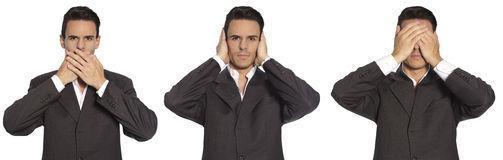 Как вести себя с коллекторами и выездными группами банка