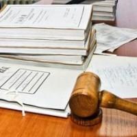 Обжалование при пропуске срока на отмену решения