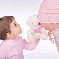 Как получить материнский капитал после рождения второго ребенка