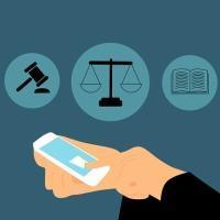 Где можно ознакомиться с судебными решениями