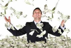 5 самых высокооплачиваемых профессий