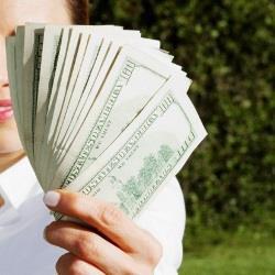Как подтвердить расходы на ребенка при взыскании алиментов