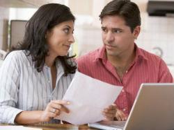 Ответственность поручителя по ипотечному кредиту