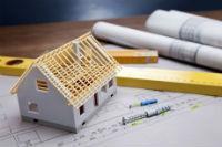 Должны ли застройщики предоставлять проектную документацию