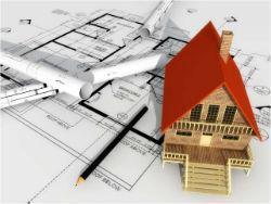 Ипотечная квартира — какие права у владельцев и банка?