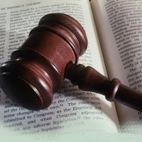 Злоупотребление правом
