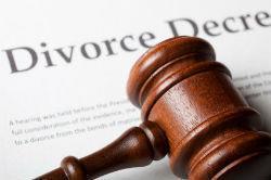Раздел кредита путем мирного соглашения и в суде