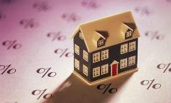 Программы льготного кредитования  предусмотренные при покупке жилой недвижимости
