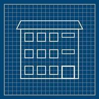 Как оформить дом и постройки по новым правилам