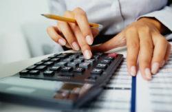 Полная стоимость кредита: что это такое и как она рассчитывается