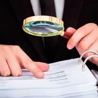 Применение оснований для отмены судебного акта
