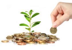 капитализация вклада и капитализация процентов по вкладу