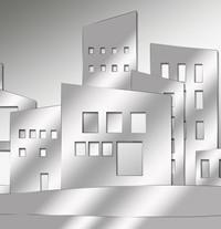 Специальный счет на капитальный ремонт многоквартирного дома