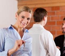 В каких случаях требуется согласие супруга на покупку квартиры