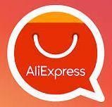 Как экономить на Алиэкспресс и возвращать деньги?