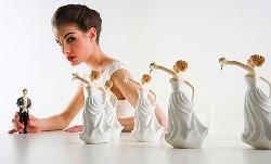 Расторжение брака брачный договор - советы адвокатов и юристов