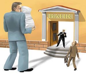 Может ли поручитель подать в суд на заемщика: