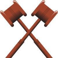 Восстановление наследственных прав в судебном порядке