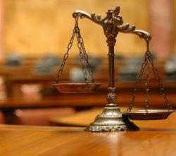 Порядок обжалования протокола ГИБДД в судебных инстанциях