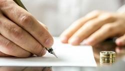 Расторжение брачного договора: условия и порядок действий