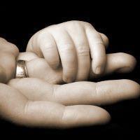 Что является посмертным определением отцовства