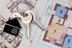 Квартира в рассрочку или ипотека: что выгоднее