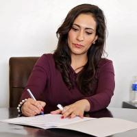 Как наследуется бизнес по завещанию и закону