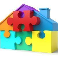 Оформление квартиры по договору долевого участия
