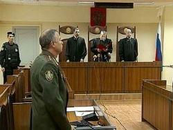 Приватизация квартир для военнослужащих через суд
