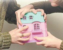Риски при покупке квартиры у наследников