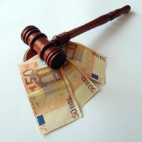 Цены на оформление завещания у нотариуса