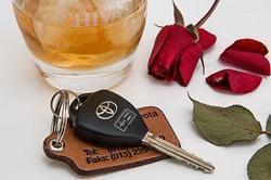 Как оспорить лишение водительских прав за пьянку?