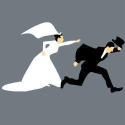 Проблемы взыскания алиментов в браке