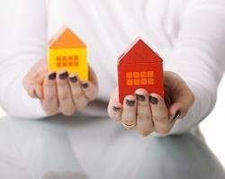 Стоит ли продавать квартиру в кризис: мнение экспертов
