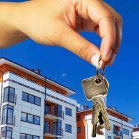 Изображение - Как продать жилье, приобретенное за маткапитал 62767ddc-154c-4376-91d6-3476a141cb6d