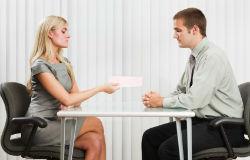 Как уволить работника на испытательном сроке?