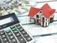 Что будет, если не платить ипотечный кредит?