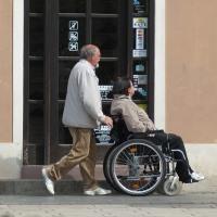 Изображение - Как инвалиду получить максимальную помощь от государства - личный взгляд 643d380b-c0e1-458a-a159-2eb274fd4c19