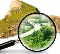 Как установить сервитут на земельный участок 2017