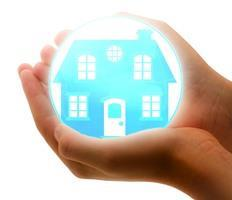 Какае должны быть документы у жильцов после приватизации