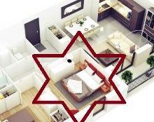 Образец договора аренды комнаты в квартире