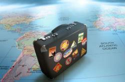 Куда проще всего эмигрировать из России?