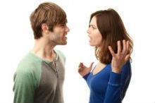Как развестись, если муж против