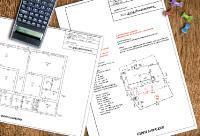 Технический план для постановки квартиры на кадастровый учет