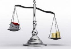 Дадут ли кредит, если есть ипотека