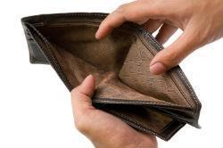 Как доказать банку свою неплатежеспособность: советы юриста
