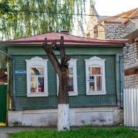 Реновация можно ли разделить квартиры при доплате