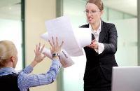 Работодатель нарушает трудовой кодекс: куда жаловаться?