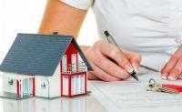 Порядок расприватизации квартиры