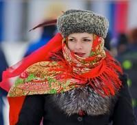 Как подать по переселению в ярославской области украинцам имея внж